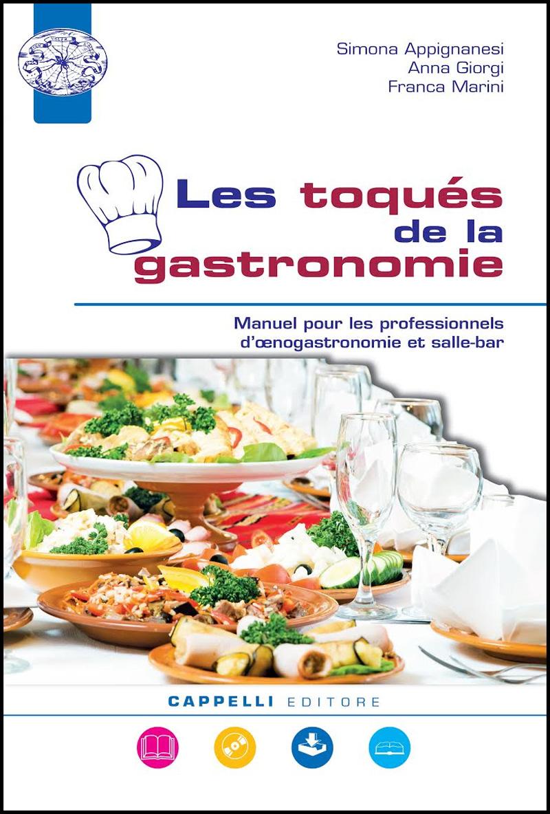 toques-gastronomie
