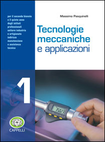 Tecnologie-mecc-e-applicazioni