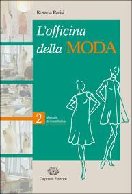 officina-moda-2