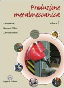 produzione-metalmeccanica