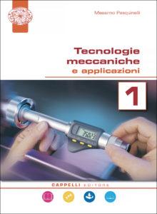 Tecnologie-sistemi-1