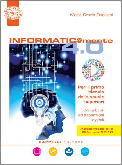 Informatica contenuti online