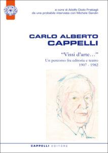Carlo-Alberto-Cappelli
