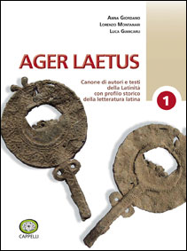 Ager-laetus