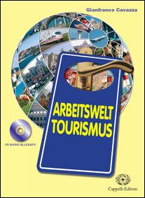 Arbeitswelt_Tourismus
