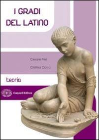 i-gradi-del-latino