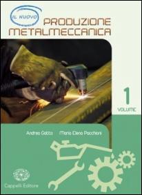 nuovo-Produzione-metalmeccanica