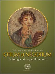 otium-et-negotium