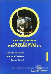 tecnologia-produzione-metalmeccanica