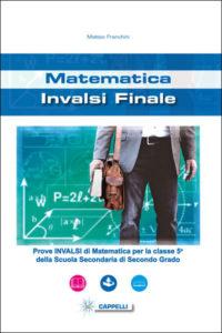 Invalsi-Matematica