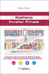Invalsi-Italiano