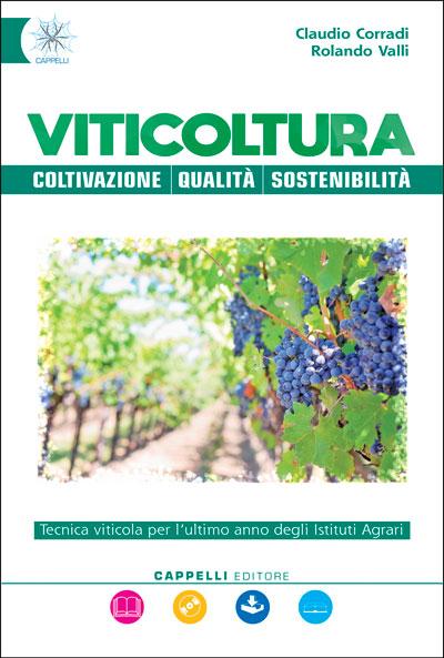 viticoltura-corradi-valli