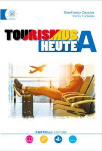 Tourismus-Heute