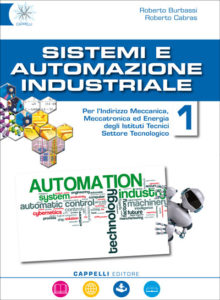 sistemi-automazione-industriale