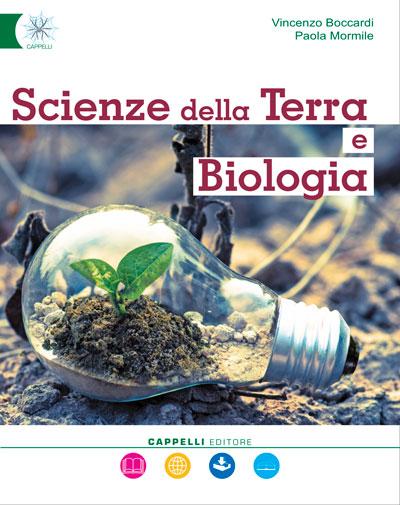 Scienze-della-Terra-e-Biologia