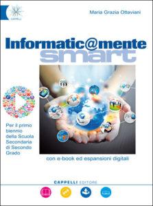 informaticamente-Smart