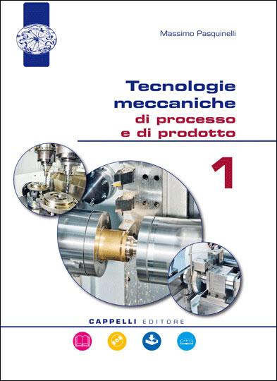 tecnologie-meccaniche-processo-prodotto