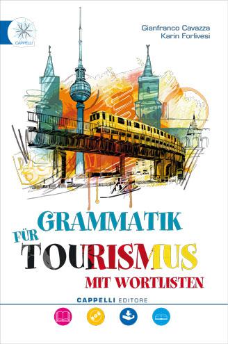 grammatik-tourismus