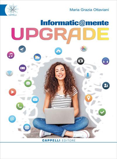 Informatic@mente-Upgrade